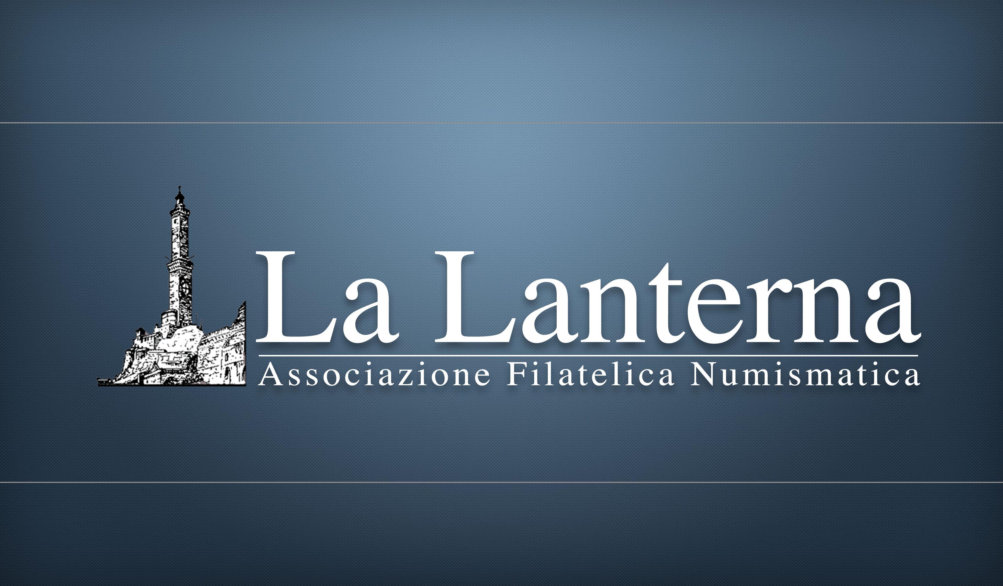 Lanternafilnum
